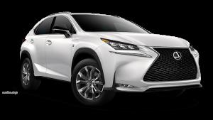 Lexus-NX-fsport-package-hero-846x477-LEX-NXG-MY15-009631