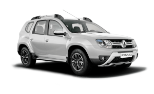 renault-duster-pearl-white